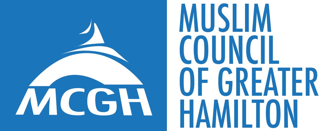 Muslim Council of Greater Hamilton (MCGH)