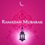 Ramadan-Mubarak-2017-pics